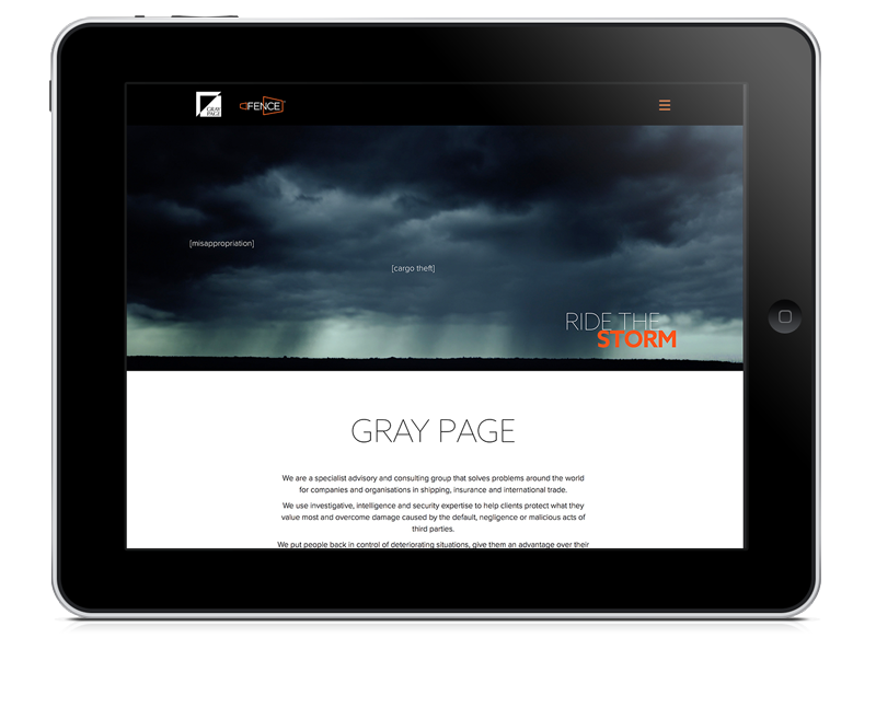 Gray-Page-02_800px